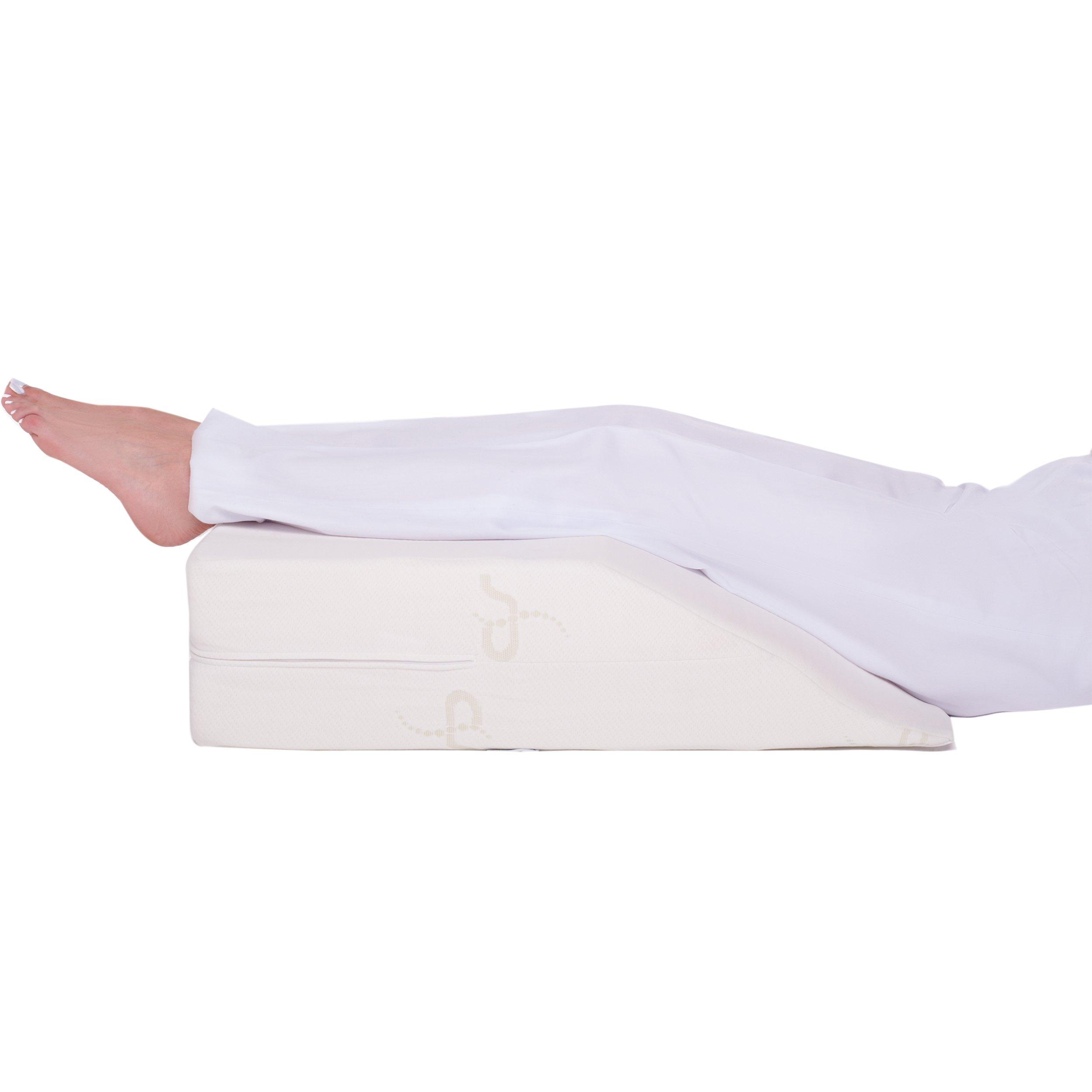cuscino prostatite ebay