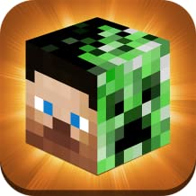 Minecraft Skin Studio