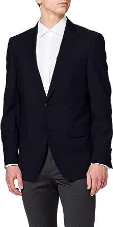 Bugatti Men's Sakko Suit Jacket