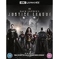 DVD & Blu-ray - Best Reviews Tips