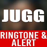 Jugg-Fetty Wap  Ringtone and Alert