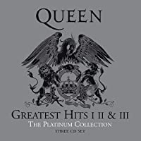 The Platinum Collection [2011 Remaster]