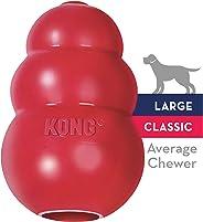 Kong Classic Dog Toy (Large)