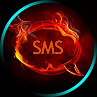 SMS Sons Sonneries