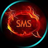 SMS Töne Klingeltöne
