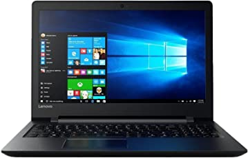 Lenovo Ideapad 110 80T70015IH 15.6-inch Laptop (Pentium N3710/4GB/1TB/DOS/Integrated Graphics)