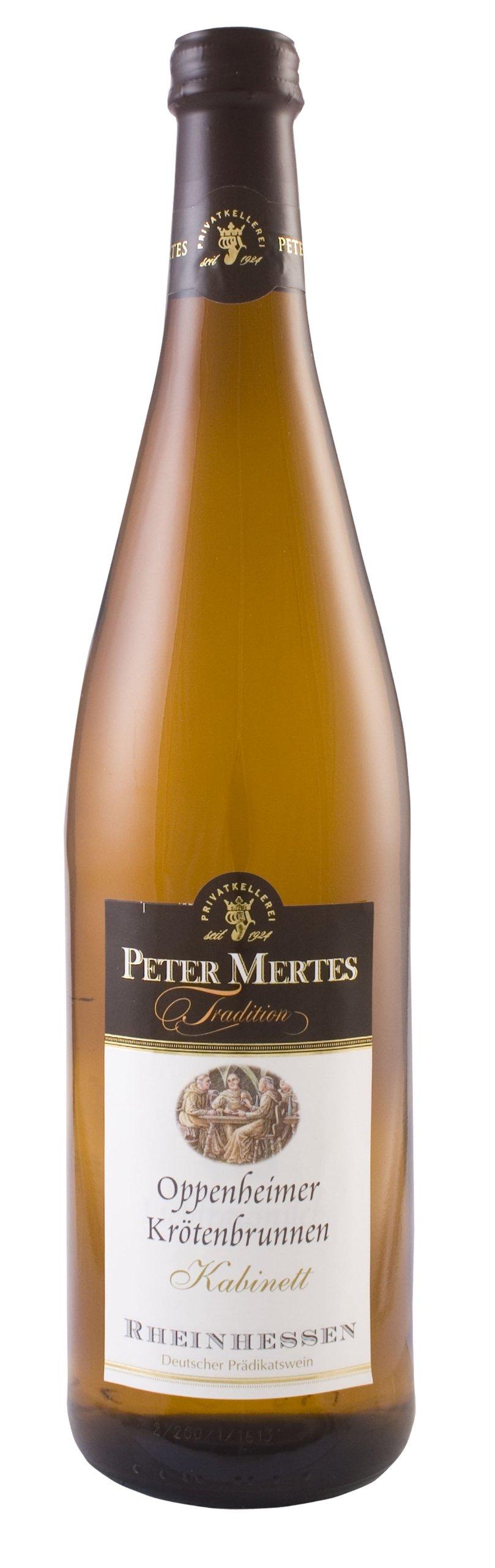 Peter-Mertes-Oppenheimer-Krtenbrunnen-Kabinett-6-x-075-l