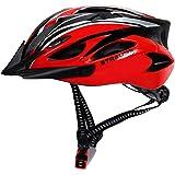 Strauss Cycling Helmet