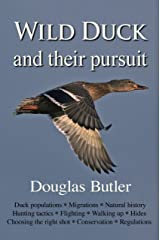 Wild Duck and Their Pursuit Hardcover