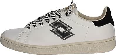Lotto Legenda S5788 Sneakers Uomo