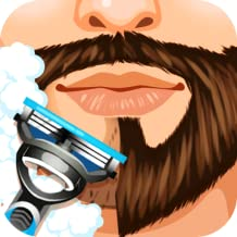 Shaving Beard Craft