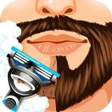 Rasage de la Barbe