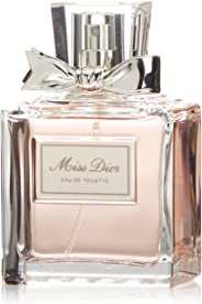 Dior Perfume  - Christian Dior Miss Dior For - perfumes for women 100ml - Eau de Toilette