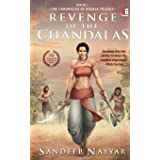 Revenge of the chandalas (The chronicles of kosala)