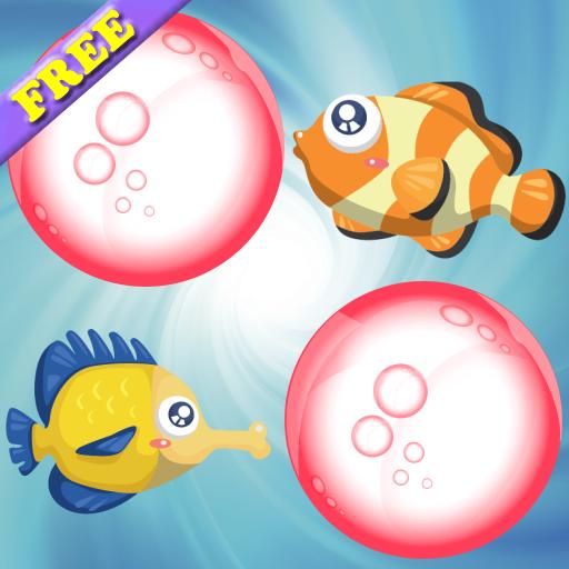 peces-juego-de-memoria-para-ninos-pequenos-y-ninos-gratis