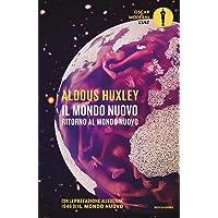 Il mondo nuovo-Ritorno al mondo nuovo