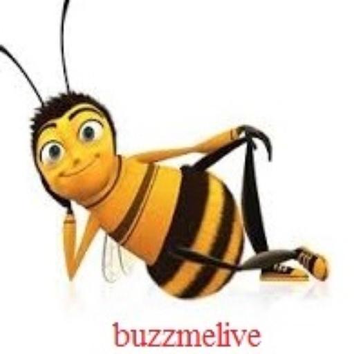 buzz-me-live-buzzmelive