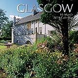 Glasgow 2019 - 16-Monatskalender: Original The Gifted Stationery Co. Ltd [Mehrsprachig] [Kalender]