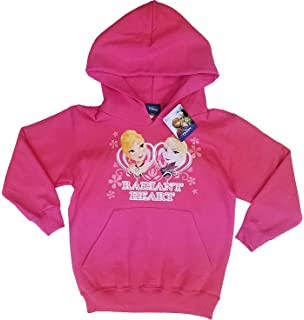 Girls Disney Frozen Elsa Anna Frozen Queen Tracksuit Jogging Set Age 3 to 8 Y