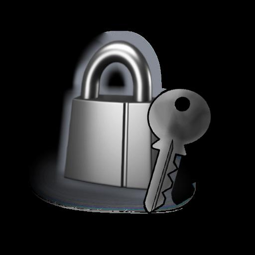 unlock-me-an-infinite-loop-of-puzzle
