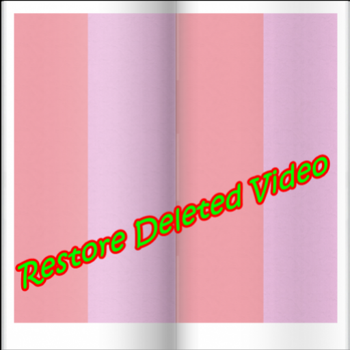 restore-deleted-video