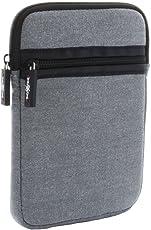 Navi Tasche Etui Hülle Navigationgerät für Garmin DriveSmart 61 Schutzhülle