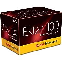 Kodak 603-1330 Professional Ektar 100, 135/36