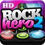 Rock Guitar Hero 2