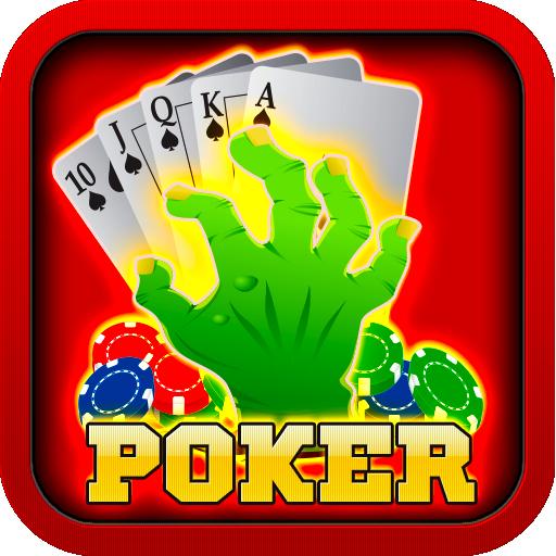 Best video poker app for kindle fire wolfhard parker slot burner