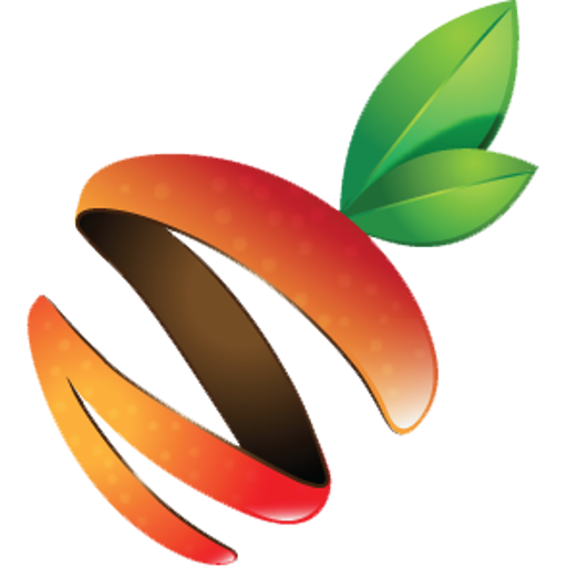 mango-signs-digital-signage