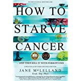 How to Starve Cancer: ...and Then Kill It with Ferroptosis