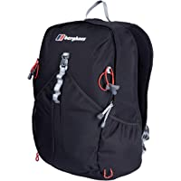Berghaus Unisex Twnty4Seven Plus Backpack 25 Litre