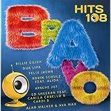 Bravo Hits, Vol. 108