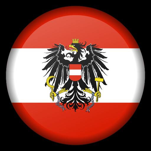 Österreichischen Bundesländen Geographie Entsprechen Kostenlos