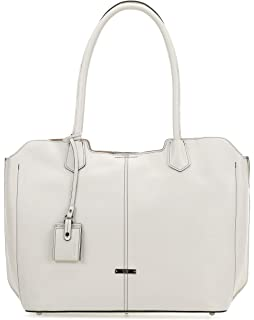 e933433ace3b2 Picard Teaser Handtasche mehrfarbig  Amazon.de  Bekleidung