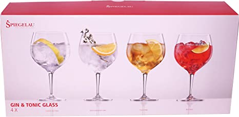 Spiegelau & Nachtmann Special Glass