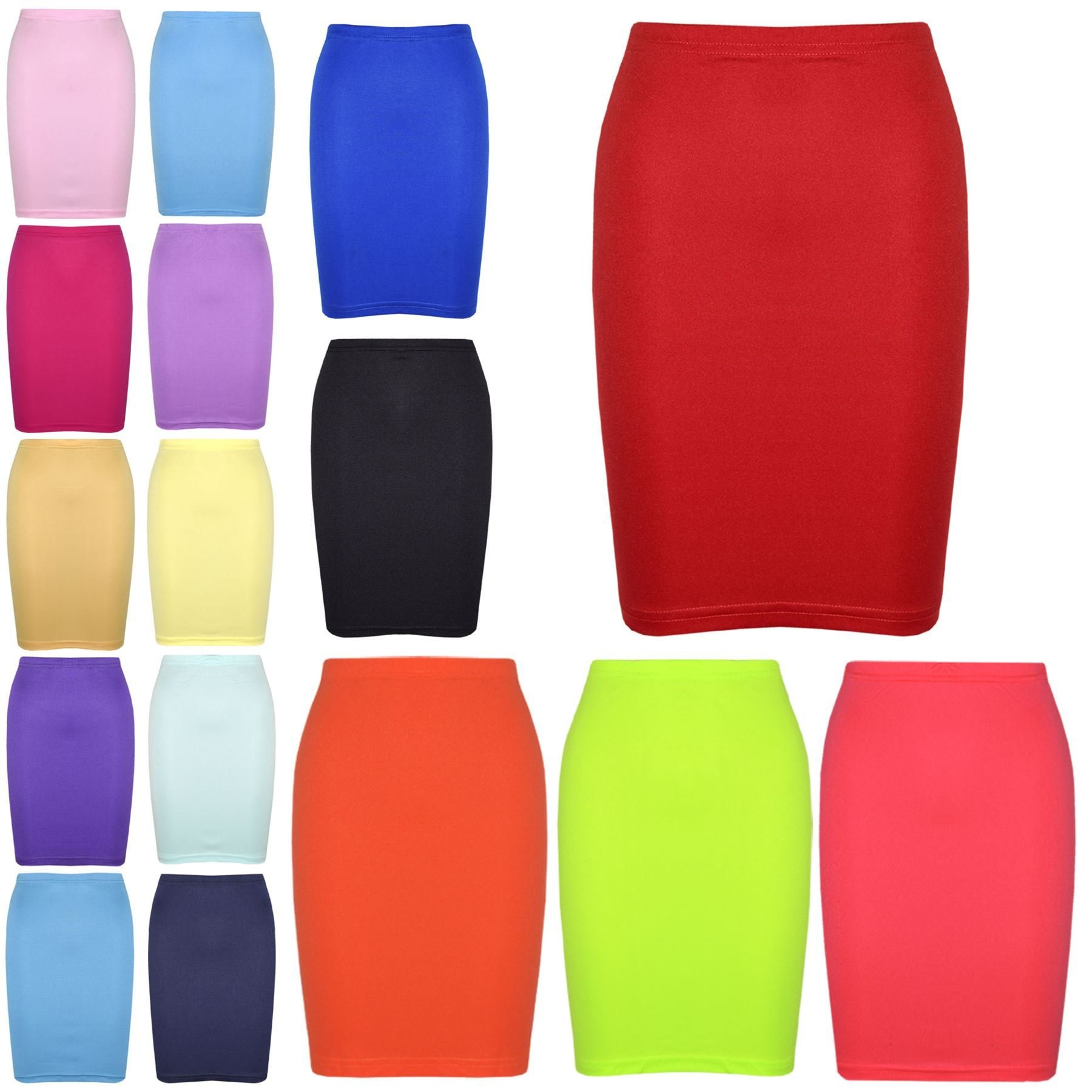Vanilla Inc /® Kids Girls Boys Unisex Plain Chunky Knit Baggy Jumper Sweater AGE 7-13