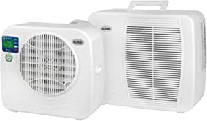 EUROM AC2401 Climatiseur