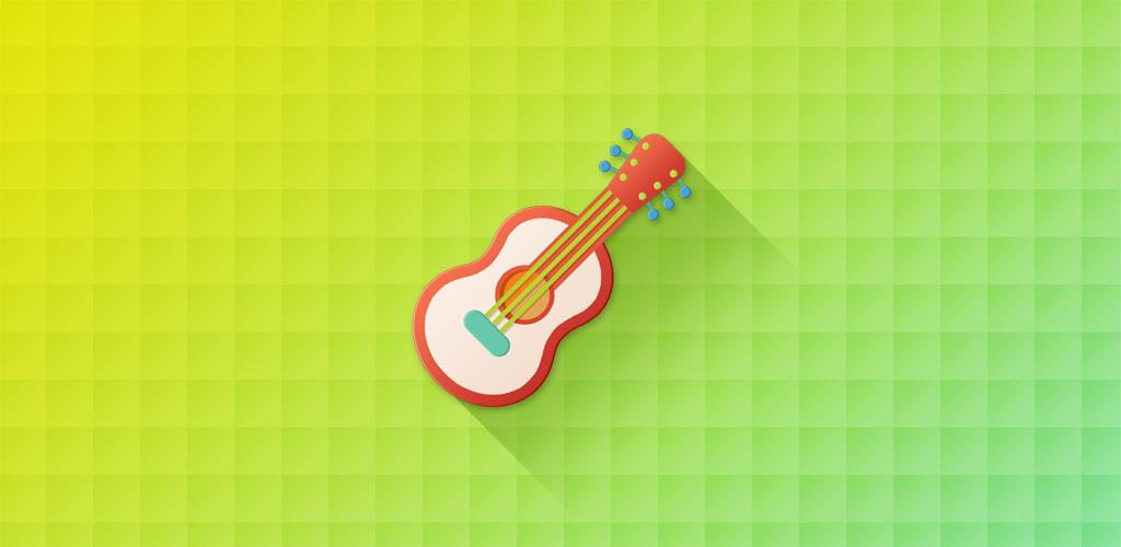 jouets de musique pour b b s guitare avec chansons pour. Black Bedroom Furniture Sets. Home Design Ideas