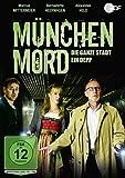 München Mord - Die ganze Stadt ein Depp