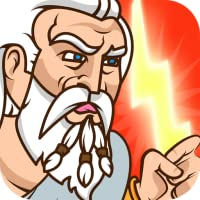 Mathe Kinderspiele Zeus Spiele