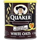 Quaker Oats, 500gm