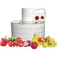 ABC- A728.002 Déshydrateur pour fruits et legumes