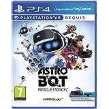 Astro Bot - PlayStation VR, Version physique, En français, 1 Joueur