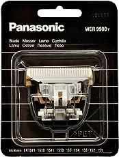Panasonic Scherkopf X-Taper Blade, Typ WER9900Y