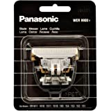 Panasonic Lame X-Taper Blade de Rechange pour les Tondeuses ER-GP80/1611/1610/1511/1510/160/154/153/152/151 - Type WER9900Y