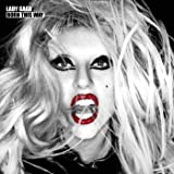 Born This Way [Vinilo]