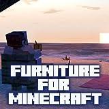 Möbel für Minecraft
