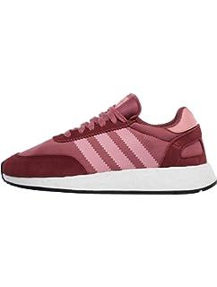adidas I 5923 W Damen B37971: : Schuhe & Handtaschen