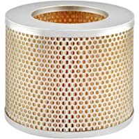 Baldwin PA2778-FN Axial Seal Air Filter Elements 130.2 mm OD 196.1 mm Length